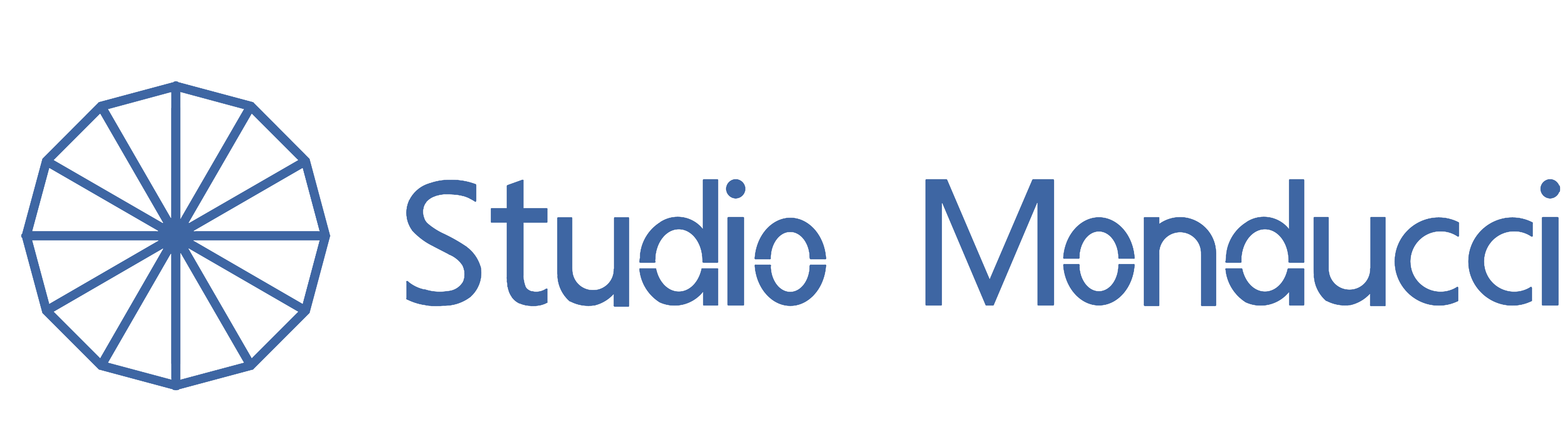 Studio Monducci